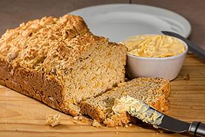 Cornbread recipe with corn